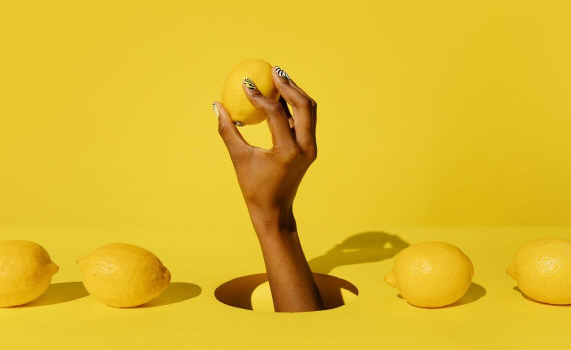 Cholesterol: 6 Scientifically Proven Health Benefits of Apple Cider Vinegar
