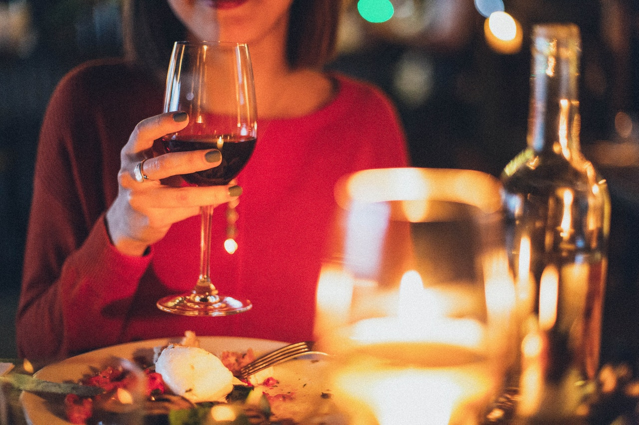 Can Drinking Alcohol Affect Cholesterol Levels?