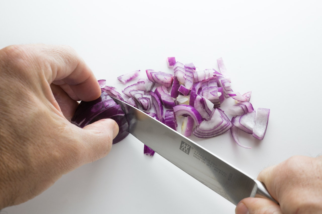 Can Onions Lower Cholesterol?