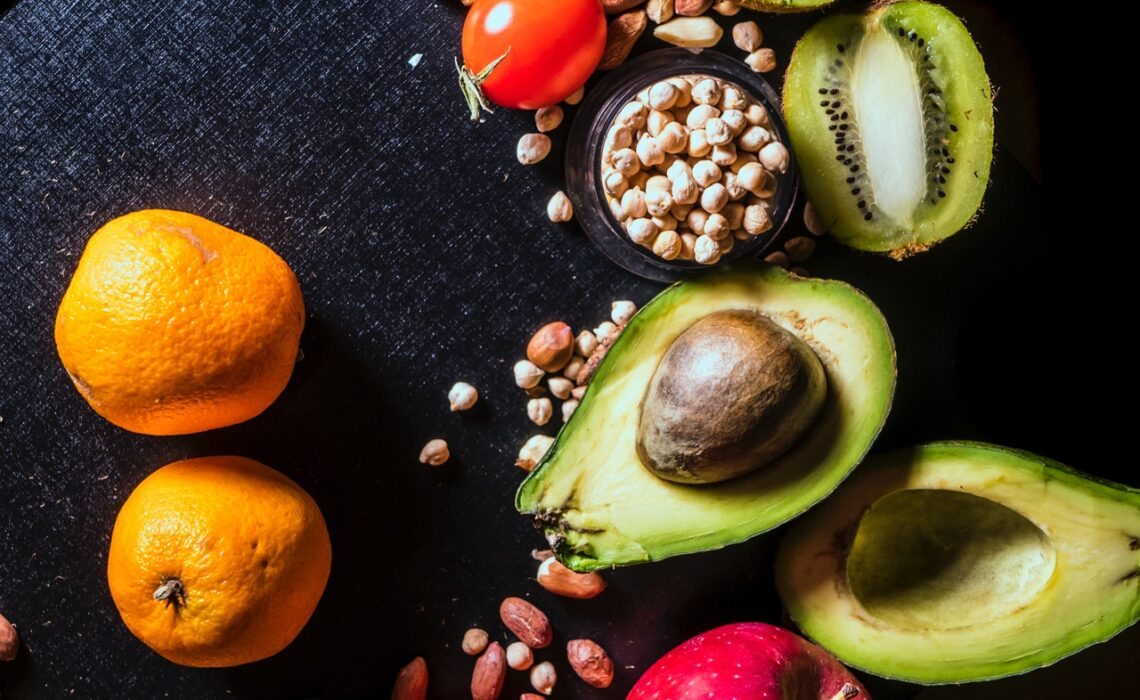 6 Super Healthy Seeds You Should Be eating to lower Cholesterol