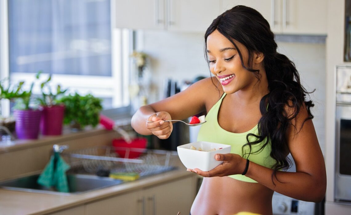 9 Tips For Limiting Cholesterol In Your Diet