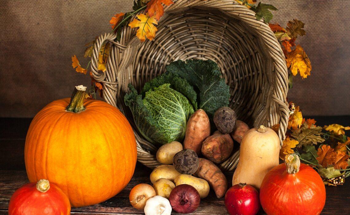 9 Natural Cholesterol-Lowering Agents