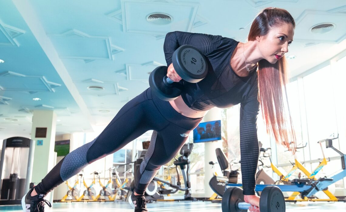 Cholesterol Guide: Exercise Tips