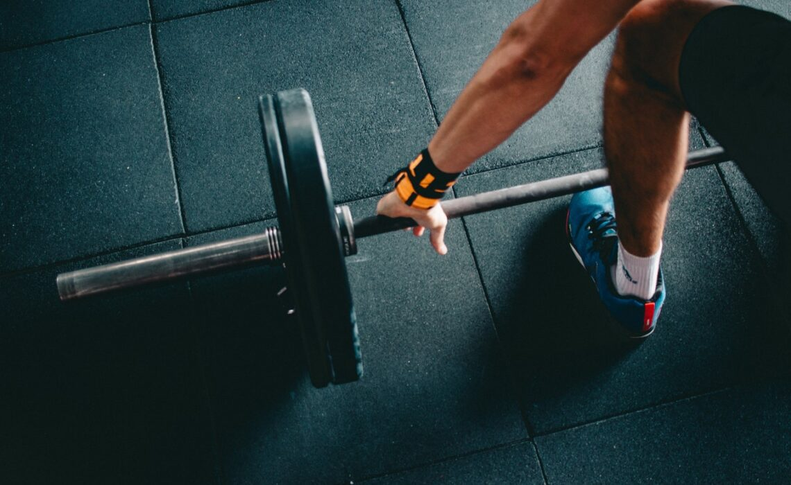 How Exercise Can Lower Bad Cholesterol