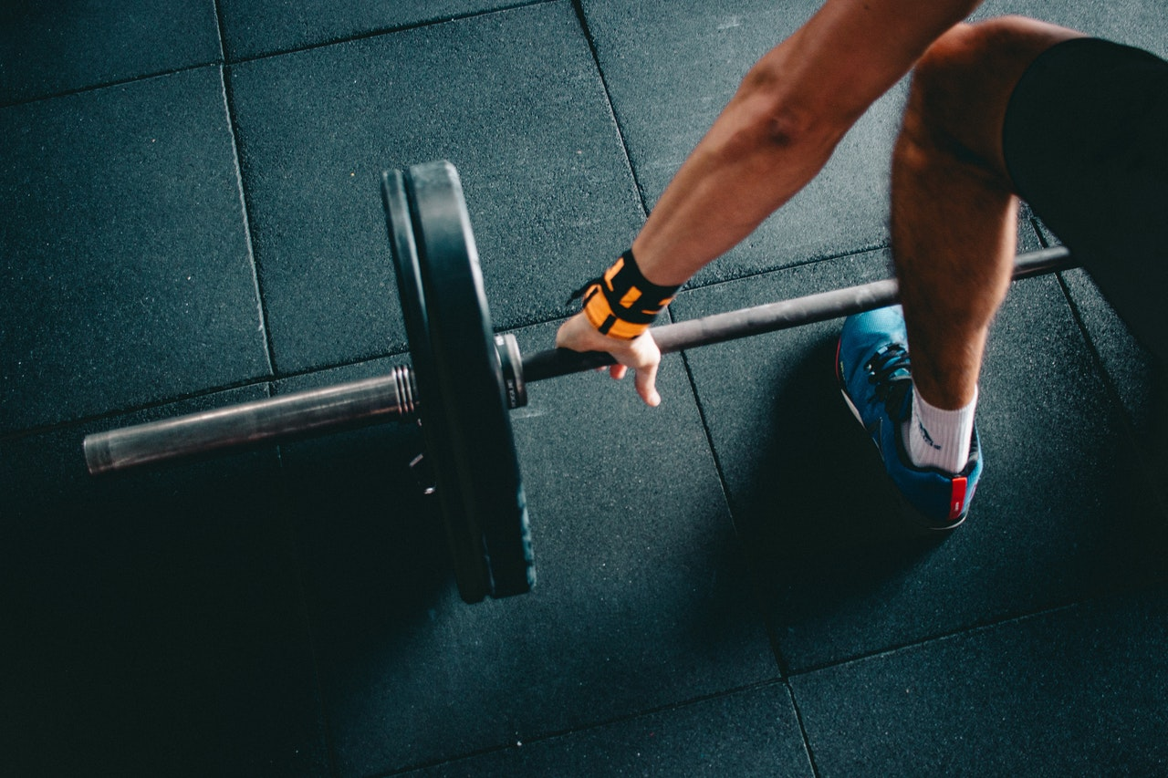 How Exercise Can Lower Bad Cholesterol?